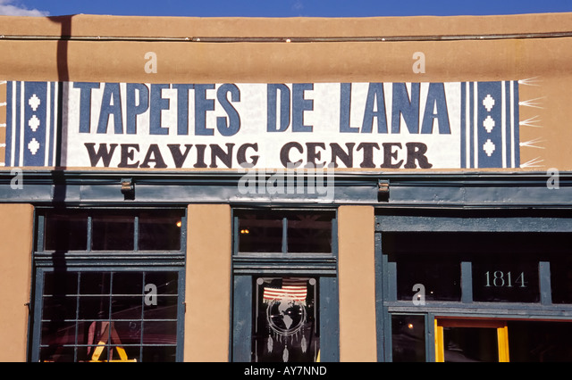 Las vegas new mexico united stock photos las vegas new - Tapetes de lana ...
