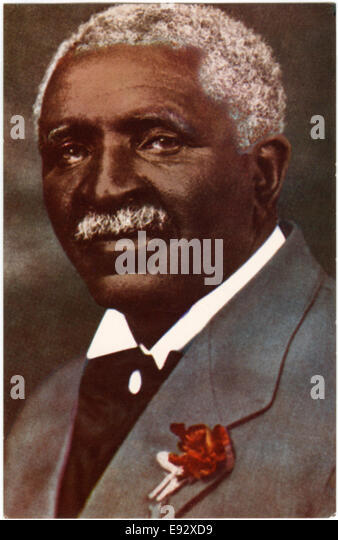 a biography of george washington carver an american botanist and inventor George washington carver | scientist, inventor, and teacher george  washington carver was a world-renowned american botanist who devoted his  life's work.