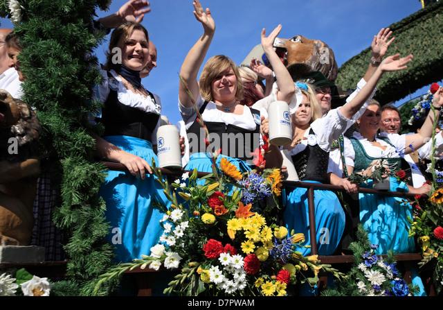 quoka münchen brd-ladies