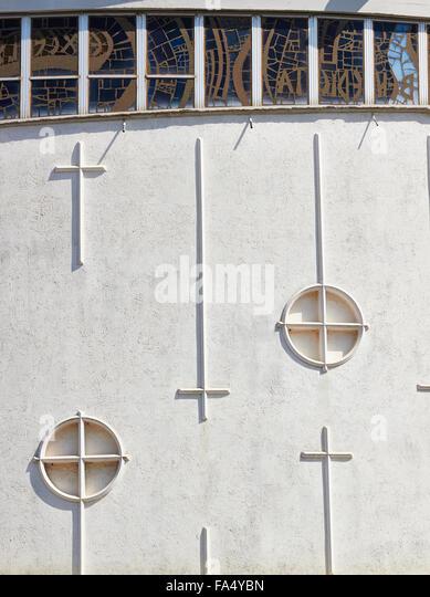 different religion symbols stock photos amp different