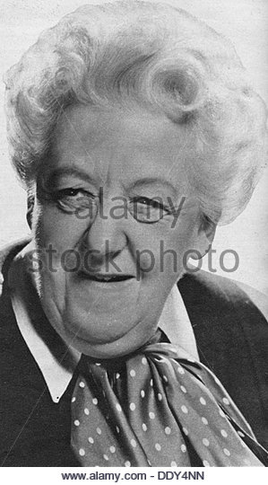 margaret rutherford miss marple dvd