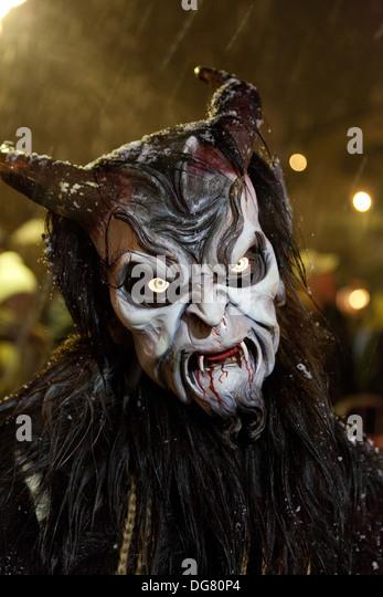 swiss mythology 10 creatures in scandinavian folklore rebecca winther-sørensen october 15, 2012 share 9k the dwarves and the elves originate from norse mythology.
