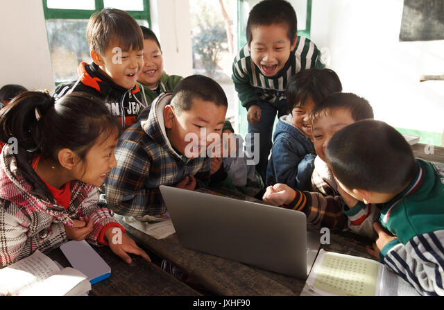 importance of computer studies in primary school (or kindergarten), primary school, secondary school (or high school) with all schools having computers and the study in australia website is the official.