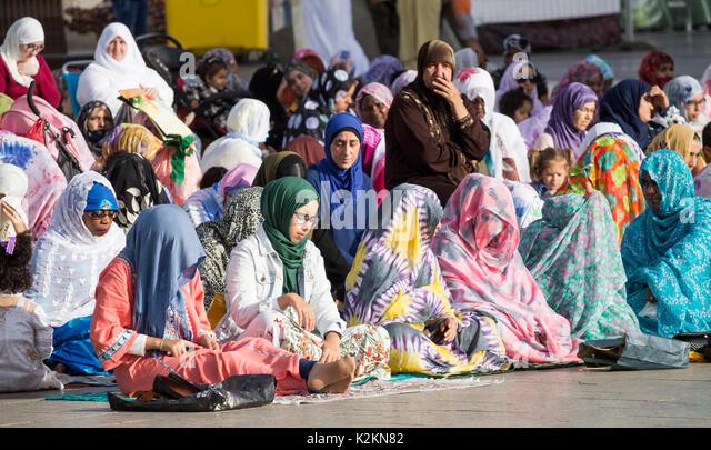 las palmas muslim Las palmas de gran canaria (las palmas, spain) ramadan prayer times view online or download as pdf, word, excel or text.