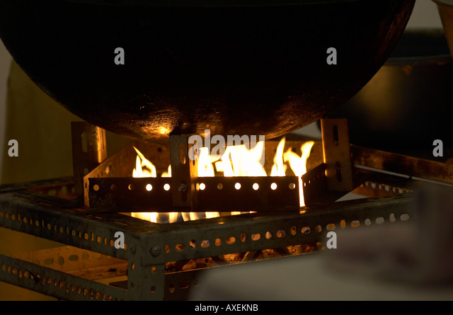 Image result for kdahi burner