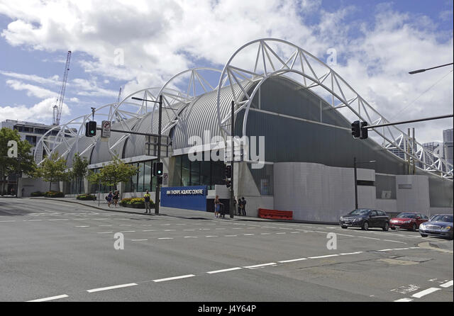 Olympic Swimmer Gold Stock Photos Olympic Swimmer Gold Stock Images Alamy