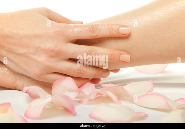 eb massage fedt kvinder