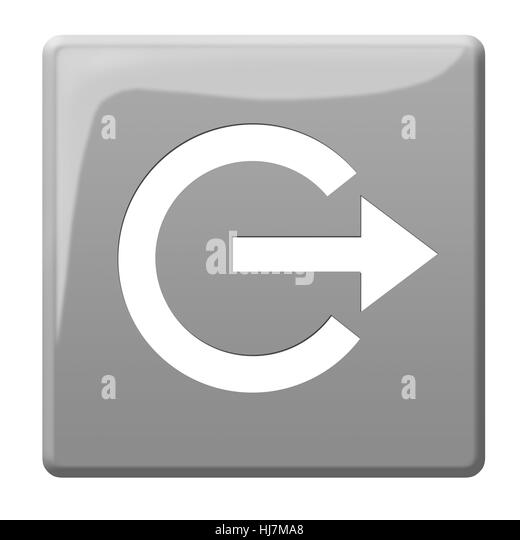 Button Press Black and White Stock Photos & Images - Alamy