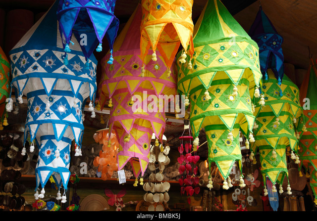 Asian lampshade stock photos asian lampshade stock images alamy chinese lamp shades stock image mozeypictures Choice Image