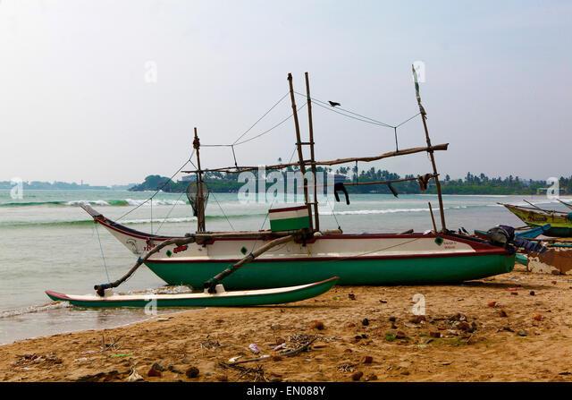 Sri lanka fishing stock photos sri lanka fishing stock for Sri lanka fishing