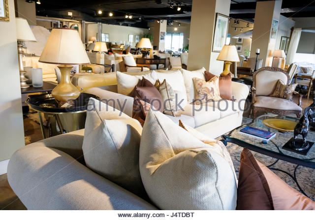 furniture store interior sale stock photos furniture store interior sale stock images alamy. Black Bedroom Furniture Sets. Home Design Ideas