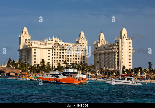 Boa Spa West Palm Beach