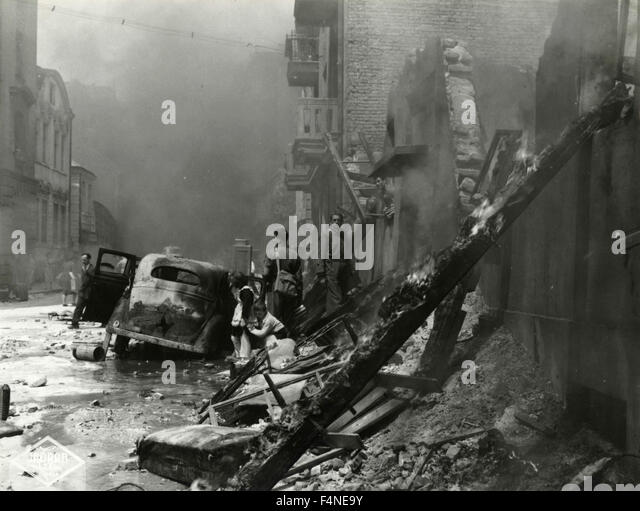cars film stock photos amp cars film stock images alamy