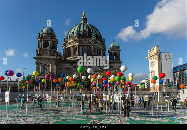 Germany Map City Photos and Germany Map City Images Alamy – Berlin City Map Tourist