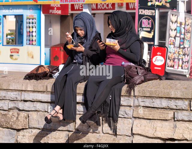 weston muslim single women Muslim videos muslim forums online muslim chat daily muslim news united states california muslim dating in ca , woman, single.