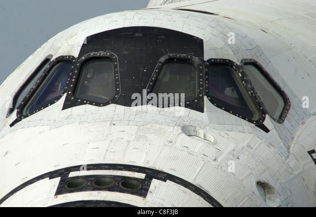 space shuttle window - photo #31