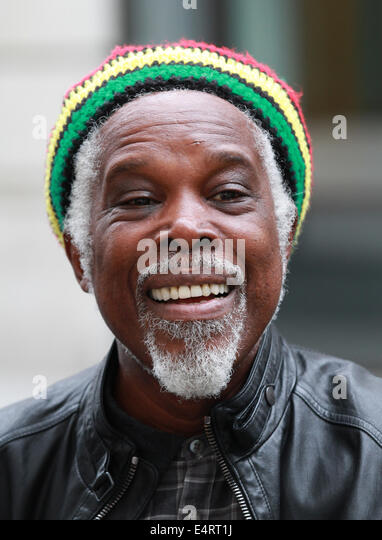 billy ocean - photo #23