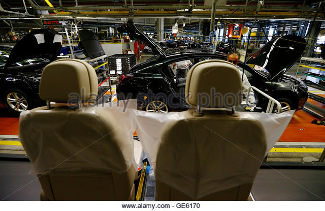 opel insignia stock photos opel insignia stock images alamy. Black Bedroom Furniture Sets. Home Design Ideas