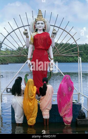 grand lake buddhist single women The best meditation retreats in the us a buddhist monument that stands 108 feet tall and is open to the two-night single cabin room accommodation.