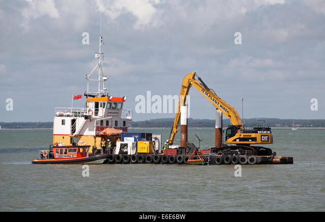 """ban on underwater dredging in california New 49'ers discover loop hole in california suction dredge ban in a recent  article entitled suction mining underwater without a """"dredge"""", dave mccracken ."""