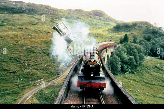 Harry potter and the chamber of secrets stock photos for Chambre harry potter