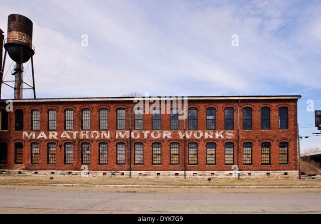 Nashville antique stock photos nashville antique stock for Franklin motors nashville tennessee