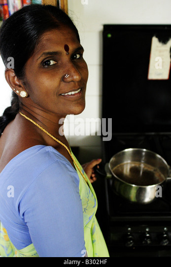 South indian tamil maid fucking a virgin boy english subs - 2 5