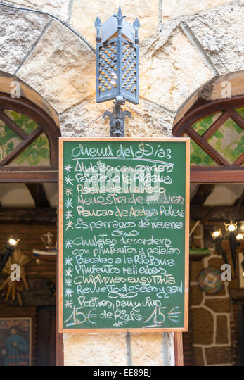 Dorset Cafe Mn Menu