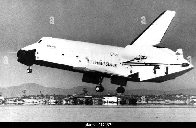 space shuttle orbiter landing speed - photo #45