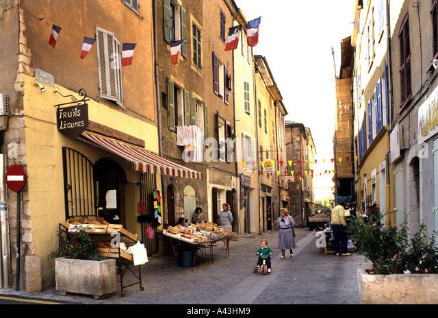 Saint Maximin La Sainte Baume Hotel