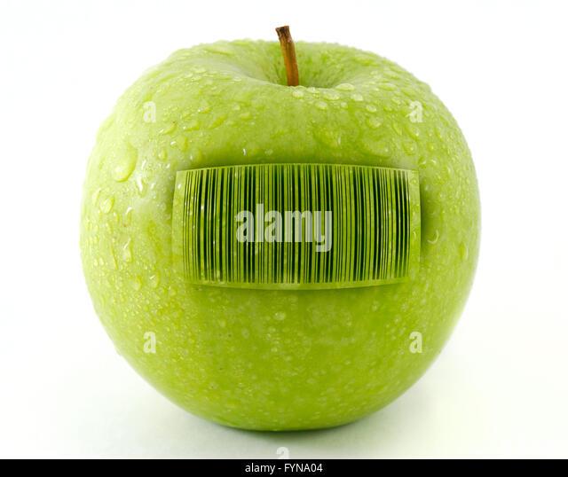 Apple Inc. Financials