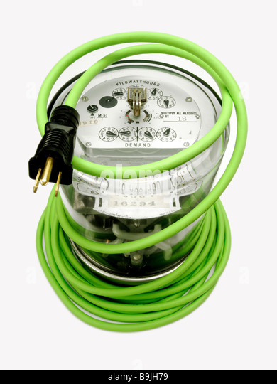 electrical meter stock photos  u0026 electrical meter stock
