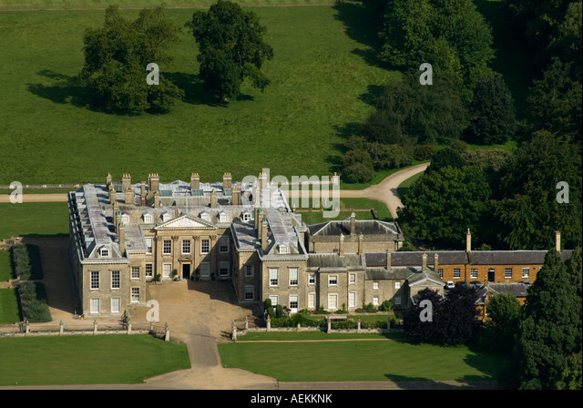 althorp house aerial view of where princess diana of wales is buried aekknk great brington stock photos & great brington stock images alamy,Althorp House Floor Plan