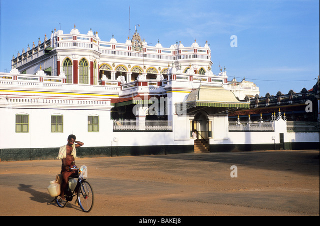 Kanadukathan India  city photos : Kanadukathan Stock Photos & Kanadukathan Stock Images Alamy