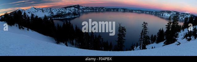 Hillman Stock Photos Hillman Stock Images Alamy