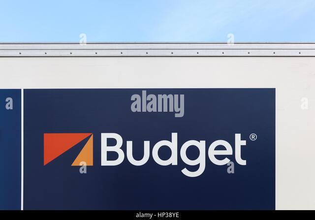 Budget Rental Car Memphis Airport