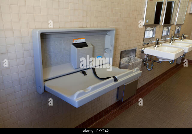 Changing Table Stock Photos Changing Table Stock Images Alamy