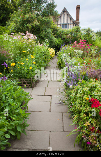 Remarkable Dixter Plant Stock Photos  Dixter Plant Stock Images  Alamy With Marvelous Path Through Summer Borders At Great Dixter Sussex  Stock Image With Beautiful Savage Garden Madly Truly Deeply Also Garden Playhouse In Addition Olive Garden Unlimited Soup Salad And Breadsticks And Dobies Garden Center As Well As Garden Bike Additionally The Royal Botanic Gardens Kew From Alamycom With   Marvelous Dixter Plant Stock Photos  Dixter Plant Stock Images  Alamy With Beautiful Path Through Summer Borders At Great Dixter Sussex  Stock Image And Remarkable Savage Garden Madly Truly Deeply Also Garden Playhouse In Addition Olive Garden Unlimited Soup Salad And Breadsticks From Alamycom