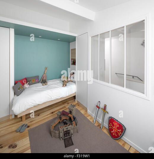 propre stock photos propre stock images alamy. Black Bedroom Furniture Sets. Home Design Ideas