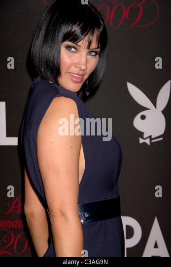 2009 Playboy Playmate Calendar / JAYDE NICOLE / New - Still In Factory Plastic