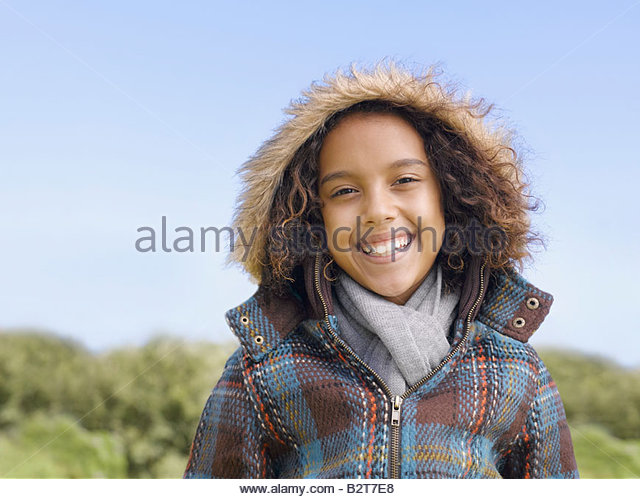 077aef469 Youngster Personality Stock Photos   Youngster Personality Stock ...