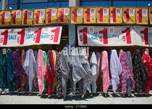 La Fashion District Stock Photos Amp La Fashion District