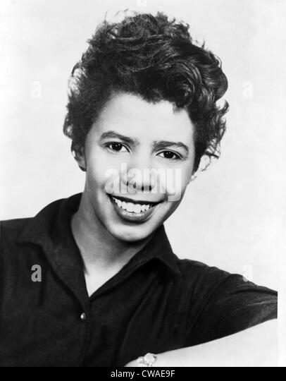 a raisin in the sun afro american Get an answer for 'examine how hansberry is challenging stereotypes of african americans in the play' and find homework help for other a raisin in the sun, lorraine hansberry questions at enotes.