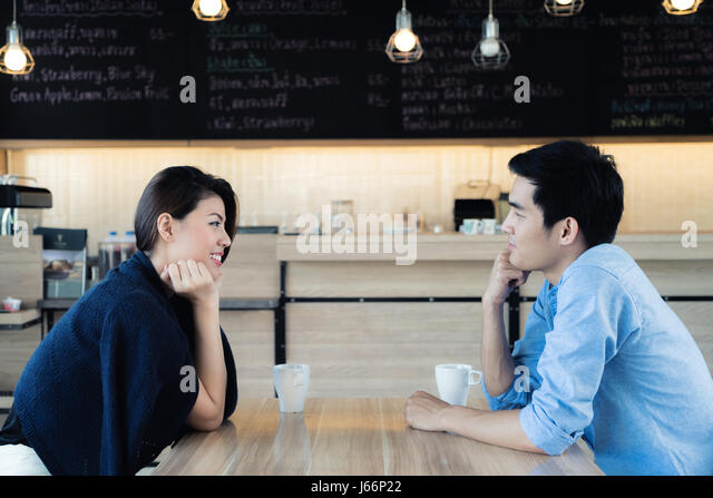 rest asian singles Find asian singles who are looking to meet you today dating asian singles has never been easier with our free online personal ads that match you to asian people who have the same interests, meeting asians.