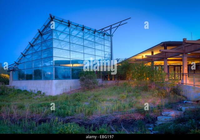 Ames pond casino