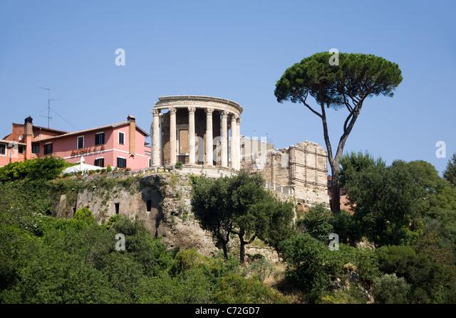 gregoriana in rome italy - photo#20