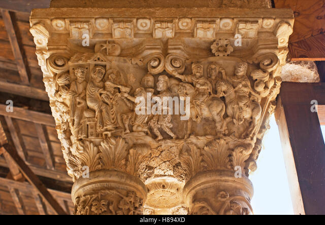 Murriali stock photos images alamy