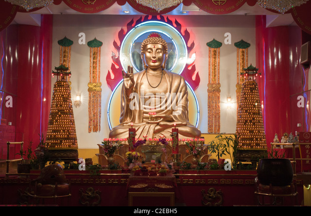 copper city buddhist single men The rime buddhist center will host the 32nd annual world peace meditation members of the greater kansas city interfaith council will offer a prayer for peace.