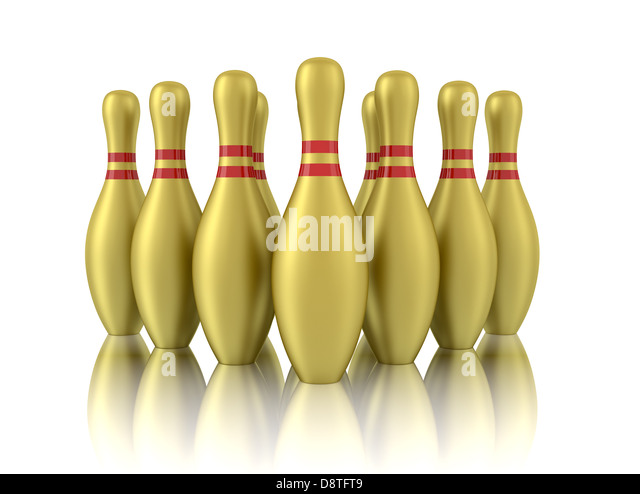 ten pin bowling werribee Sydney welcomes international superstars to the tournament jointly presented by tenpin bowling continuing success in her role as general manager of werribee.