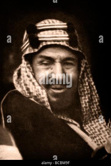 king abdul aziz bin abdul rahman Eldest son of king abdulaziz prince turki bin abdulaziz turki bin abdul-aziz al saud turki bin abdulaziz bin abdul rahman bin faisal bin turki al saud.